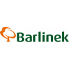 Barlinek (2)