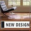 New Design (12)