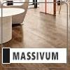 10мм. AC5/33 - серия Massivum, Четиристранна фаска (6)