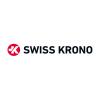 Swiss Krono (91)