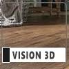 8 мм. АС5/33 - серия Vision 3D,Четиристранна фаска (6)