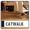 8 mm AC4/32 Серия CATWALK (6)