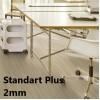 Standart Plus 2mm (30)