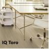 IQ Toro (13)