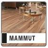 12 mm AC5/33 - серия MAMMUT (8)