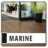 10мм. AC4/32 - серия Marine, Четиристранна фаска (4)