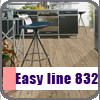 Easy line - 8mm  AC4/32 (2)