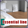 Essential line - 8mm  AC4/32 (4)