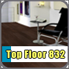 Top Floor - 8mm  AC4/32 (3)
