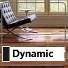 8mm AC4/32 - серия DYNAMIC (10)
